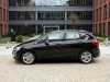 test-bmw-225i-active-tourer-at-04