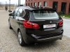 test-bmw-225i-active-tourer-at-06