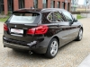 test-bmw-225i-active-tourer-at-08