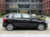 test-bmw-225i-active-tourer-at-10