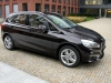 test-bmw-225i-active-tourer-at-11