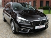 test-bmw-225i-active-tourer-at-12