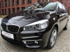 test-bmw-225i-active-tourer-at-14