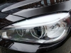 test-bmw-225i-active-tourer-at-16