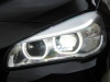 test-bmw-225i-active-tourer-at-17