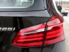 test-bmw-225i-active-tourer-at-23