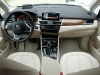 test-bmw-225i-active-tourer-at-32
