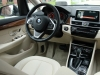 test-bmw-225i-active-tourer-at-33