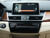 test-bmw-225i-active-tourer-at-37