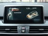test-bmw-225i-active-tourer-at-41