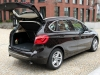 test-bmw-225i-active-tourer-at-53