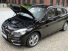 test-bmw-225i-active-tourer-at-57