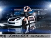 cars-girls-nissan-gt-r-german-playmate-silvia-hauten-001