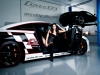 cars-girls-nissan-gt-r-german-playmate-silvia-hauten-004