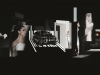 nick_knight_shoot_range_rover_evoque_se_with_victoria_beckham_01_lowres