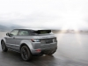 range_rover_evoque_se_with_victoria_beckham_10_lowres