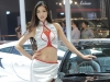 auto-china-2012-models-192