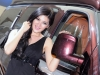 auto-china-2012-models-212