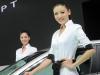 auto-china-2012-models-222