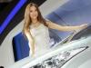 auto-china-2012-models-252