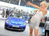 auto-china-2012-models-321