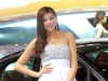 auto-china-2012-models-342