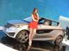 auto-china-2012-models-412