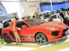 auto-china-2012-models-432