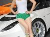 auto-china-2012-models-482