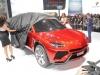 auto-china-2012-models-52