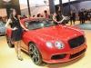 auto-china-2012-models-92