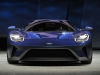 2016-ford-gt-01