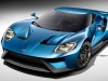 2016-ford-gt-02