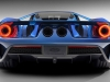 2016-ford-gt-04