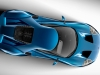 2016-ford-gt-06