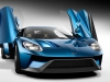 2016-ford-gt-07