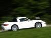 ruf-roadster-3-8-13-fotoshowimage-5c8fbb4e-425501