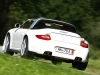 ruf-roadster-3-8-13-fotoshowimage-a511f4b8-420071