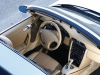ruf-roadster-3-8-13-fotoshowimage-d35d4457-418312