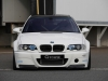 g-power-bmw-m3-1