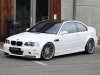 g-power-bmw-m3-2