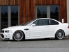 g-power-bmw-m3-3