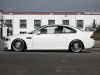 g-power-bmw-m3-6