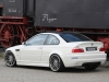 g-power-bmw-m3-7