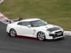 nissan-gt-r-nurburgring-racecar-spy-shots-02