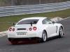 nissan-gt-r-nurburgring-racecar-spy-shots-05