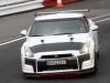 nissan-gt-r-nurburgring-racecar-spy-shots-06
