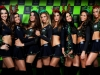 monster-energy-searching-for-its-2015-hotties-life-isn-t-fair-video_10