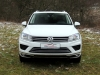 test-volkswagen-touareg-terrain-tech-30-tdi-4x4-at-01