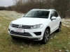 test-volkswagen-touareg-terrain-tech-30-tdi-4x4-at-02